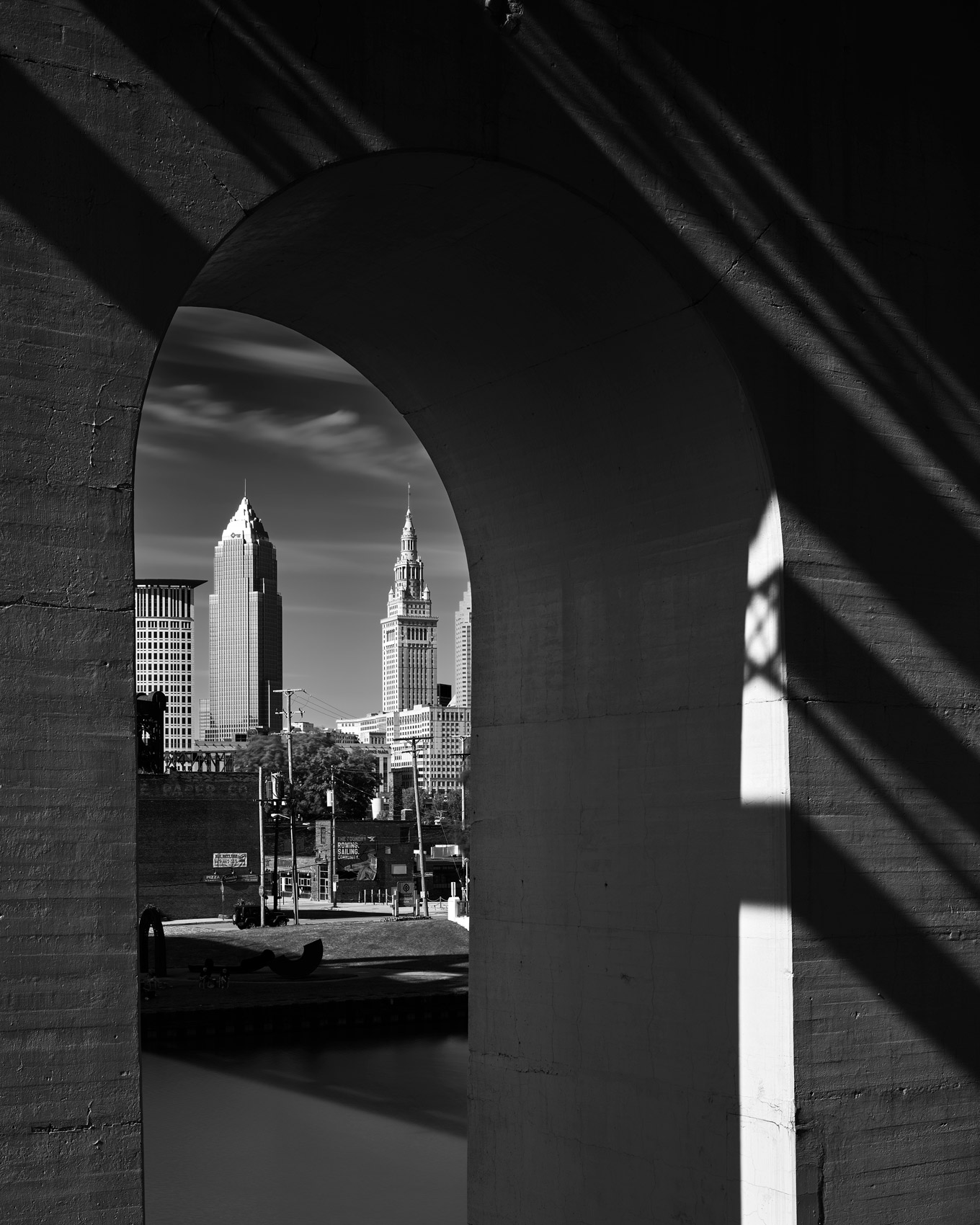CLE-Bridge-Arch1468