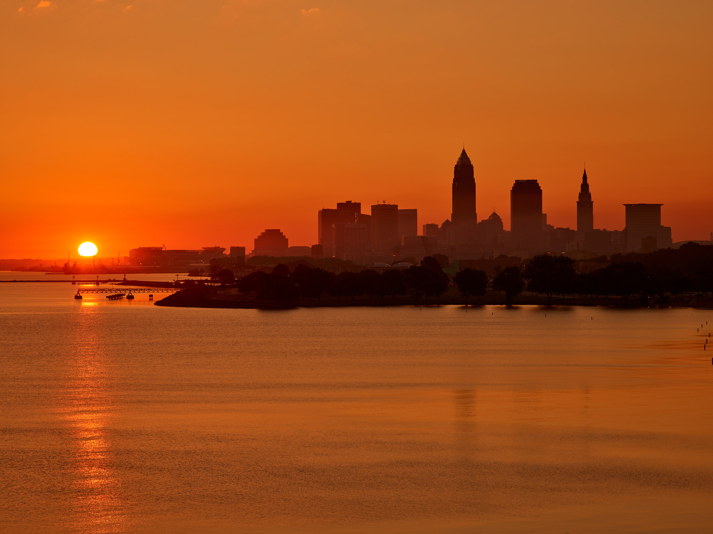 CLE_071817_045 24x18
