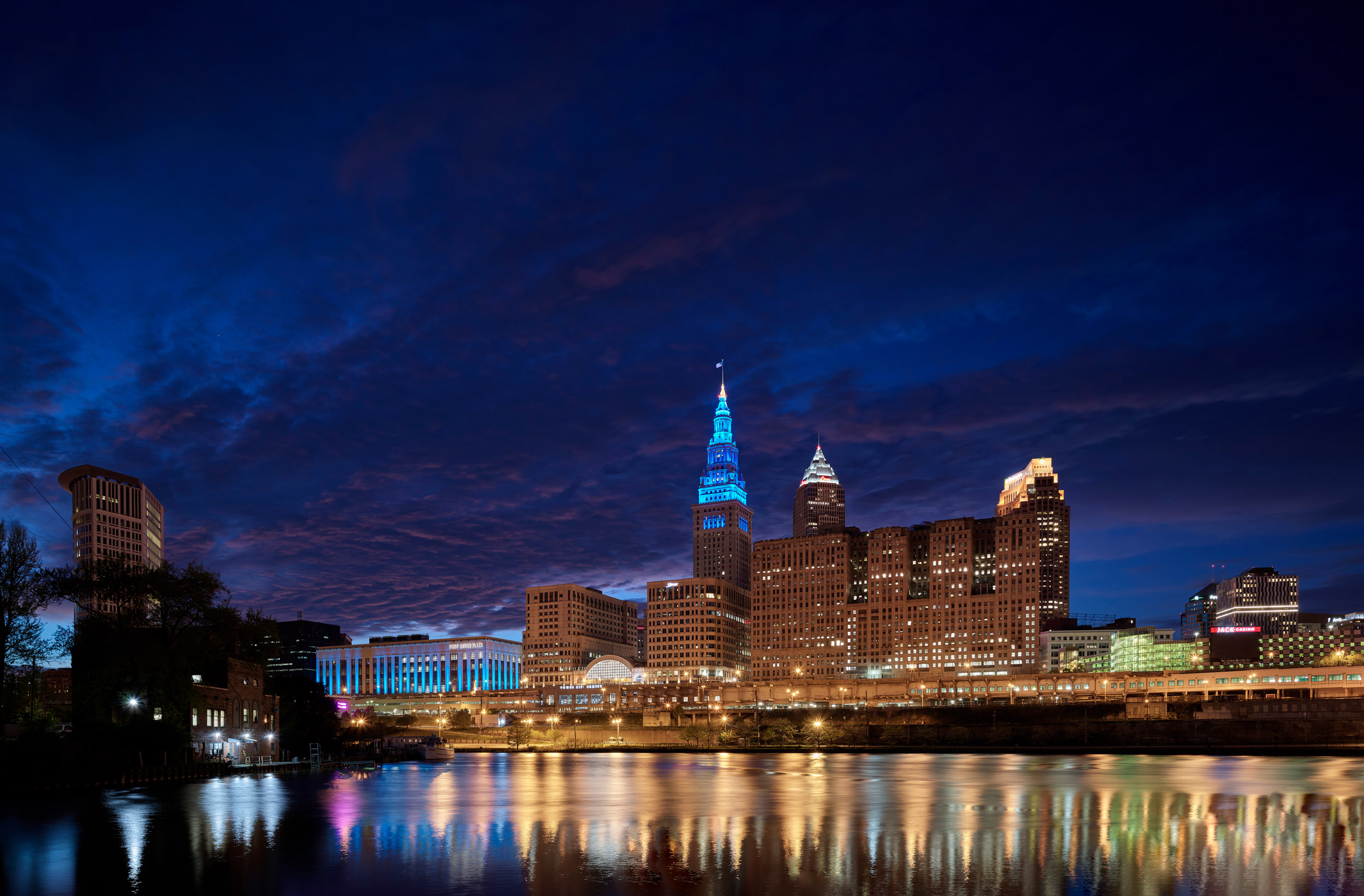 CLE_733-sort-of-retouched