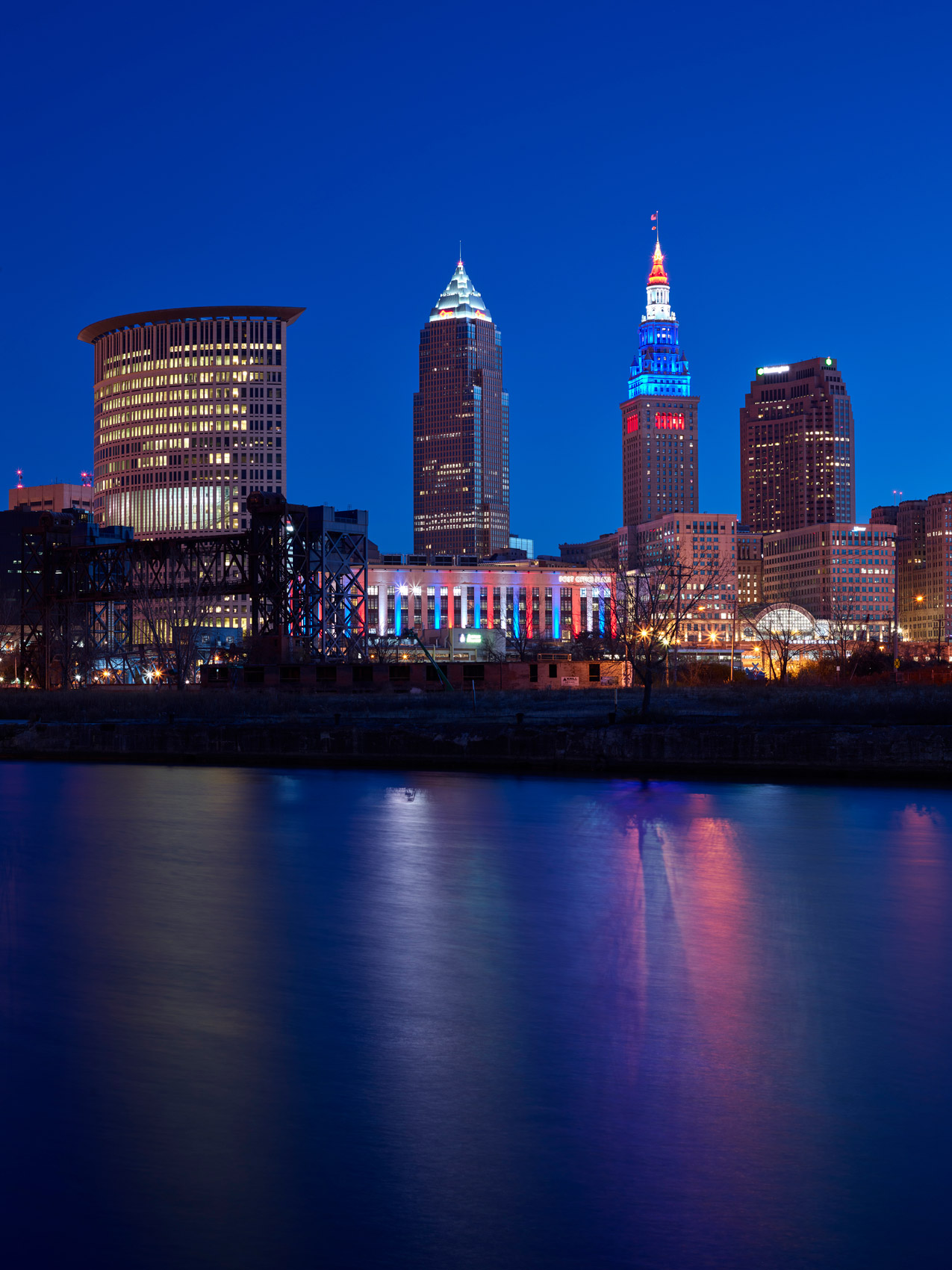 CLE_Reflection_050