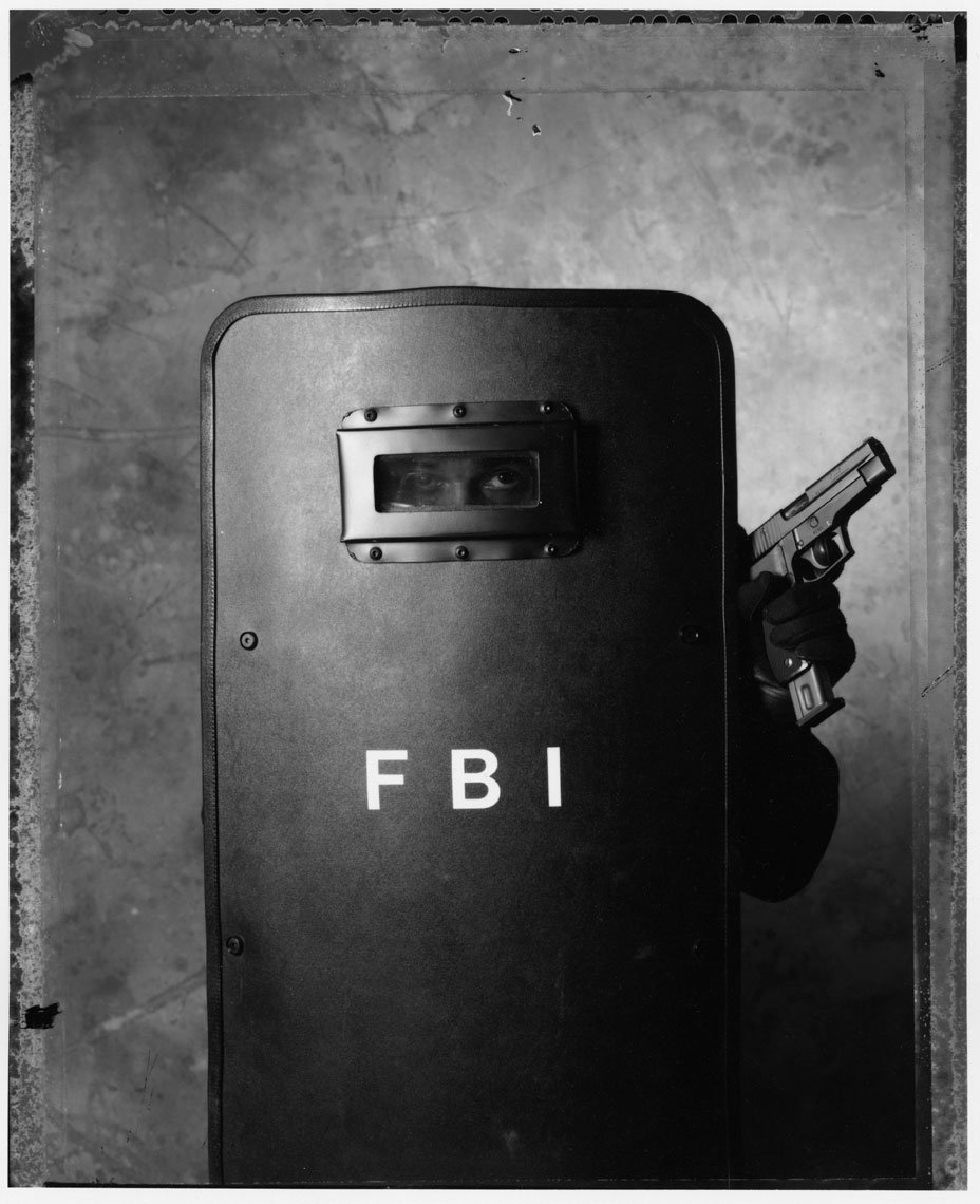 FBI-shield-adj-16x20