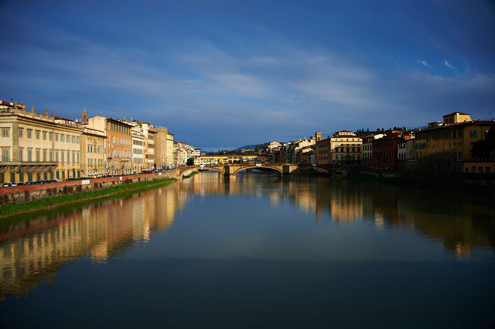 Florence_054