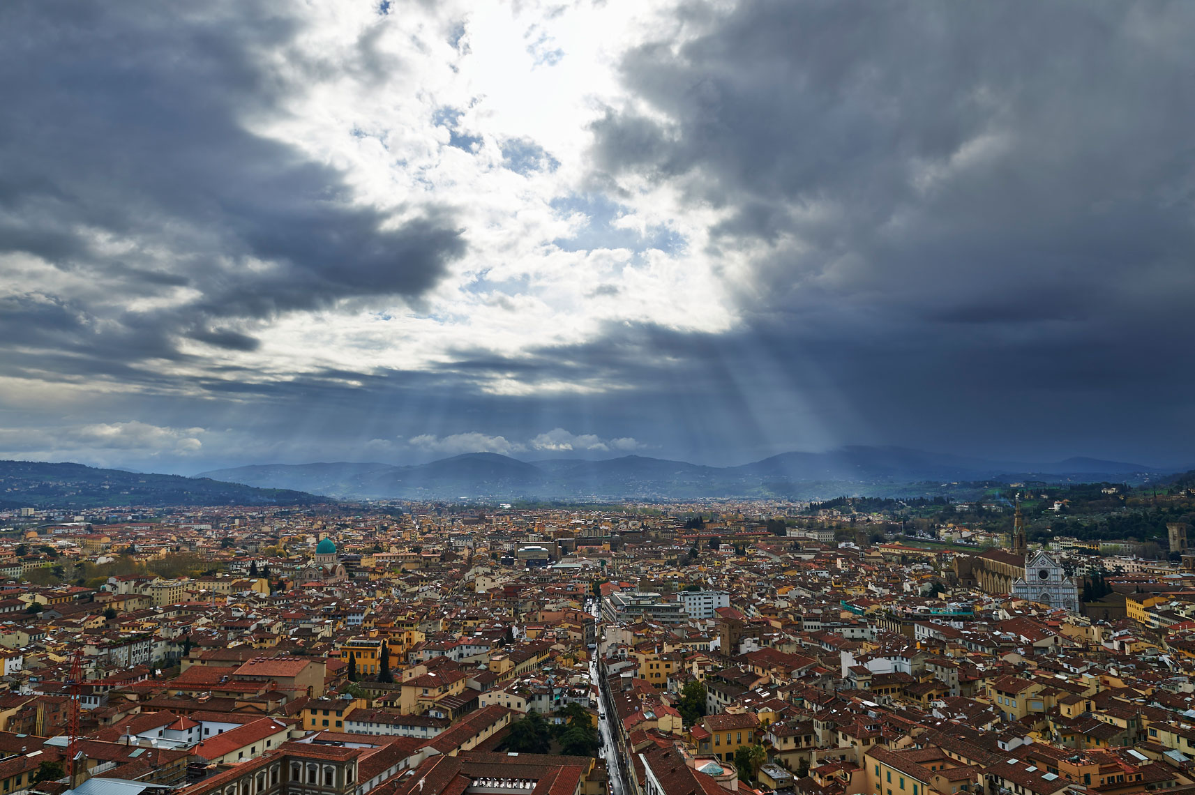 Florence_319